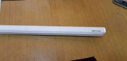 2Ft T8 LED Tube Light