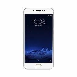 Used Vivo V5 Mobile Phone