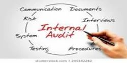 Yearly Internal Auditing Services, Local Area