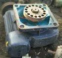Speed Reducer Gear Motors