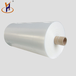 Industrial LDPE Rolls