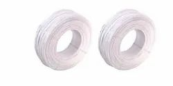 PVC Submersible Winding Wire