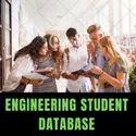 Online Engineering Student Database