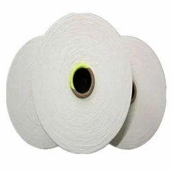 Polyester MVS yarn