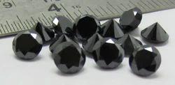 Masonite diamond