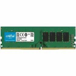 CT16G4DFD824A DESKTOP DDR4