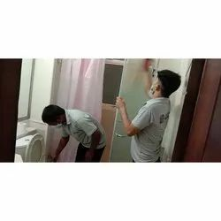 Washing Home Cleaning Service
