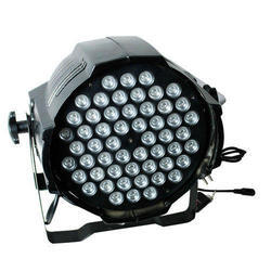 Par LED Light