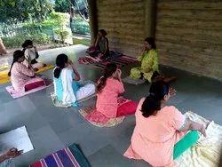 10 Am To 8 Pm 1 Hour Yoga Teacher, Under 70