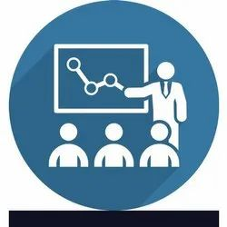 Training Consulting Service, Location: Pan India