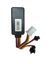 GPS Tracking Device - PT06N, Gps Tracker RP05, Gps device Y202