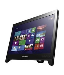 Lenovo C260-57325928 Desktop