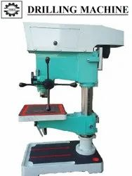 25/250 HD Drilling Machine