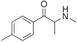 4-Methylpropiophenone