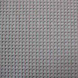 Warp Knitting Fabrics