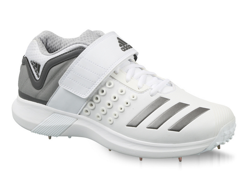 ad6b49d30d75 Men s Shoes Cricket - Men s Adidas Adipower Vector Low Shoes Authorized  Retail Dealer from Delhi