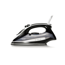 Metal Everyday Electric Iron, Voltage: 220 - 440 V