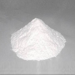 Lithium Phosphate Catalytic Grade