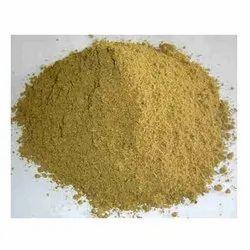 32% Protein Fish Feed Powder