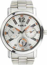 Men Wrist Watch (classique Analog Watch - For Men)