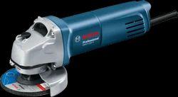 Bosch Mini Grinder 4 GWS 6-100 S