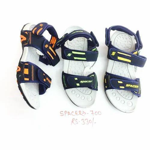 01c83c0e2619 Kids Sandal at Rs 330  pair
