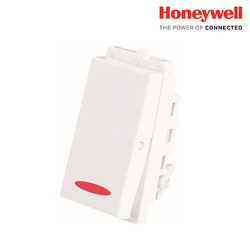 MK Electrical Switches - Buy and Check Prices Online for MK ... on xbee devices, plantronics devices, pinout electrical devices, cable management devices, hubbell twist lock devices,