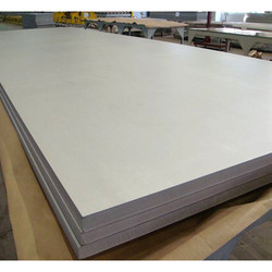 Low Carbon Steel Sheet