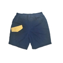 Kids Blue Shorts