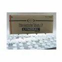 Ethinylestradiol Tablets I.P