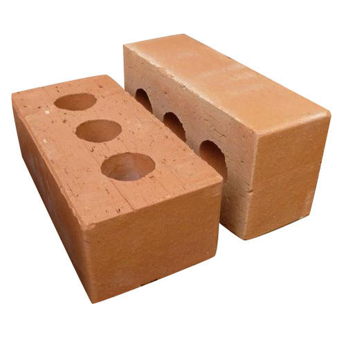 Image result for Fire Clay
