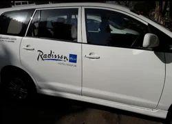 Car Dashboard Repair Service