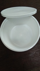 SOIE/GLR 750 ml Food Containers