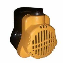 18 Watt Water Cooler Pump