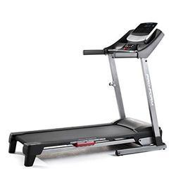 Profrom Treadmill 205 CST