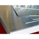 Industrial Aluminium Plates
