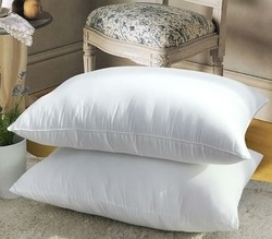 Hotel Pillow Fillers