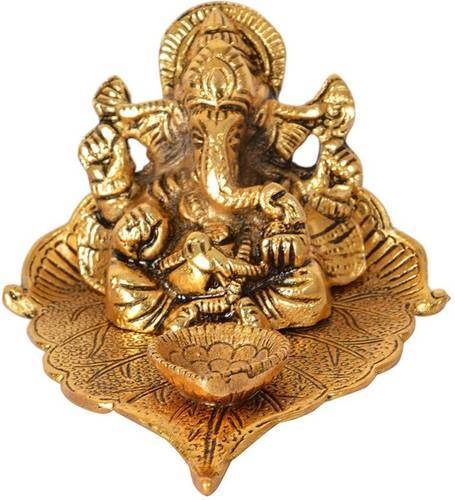 Bharat Handicrafts Jaipur Manufacturer Of Bharat Handicrafts