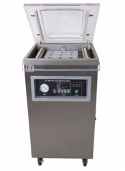 Home Appliances Packaging Machines