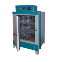SS Hot Air Oven
