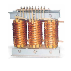 Industrial Transformers Panel - Isolation Transformer