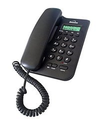 NEC Telephone System, DT800 DT 300 DT 400, For Office And