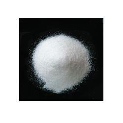 Guanidine Carbonate