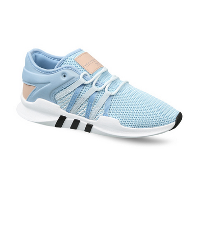 cheap for discount 315ad 12e9a Women Adidas Originals Eqt Racing Adv Shoes - Apna Auto ...
