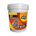 H.T. Multi Purpose Grease