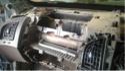 Honda Car Repairing Services