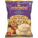 Flour Packaging Laminates
