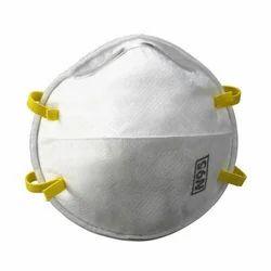 N95 Face Face Face N95 Mask N95 Mask Mask