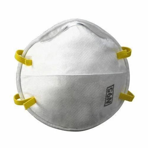 face masks n95