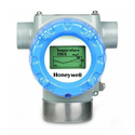 Honeywell Temperature Transmitters
